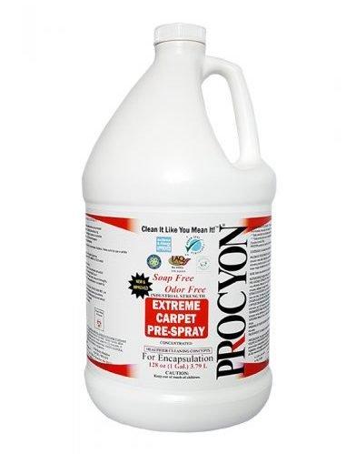 Extreme-Carpet-Pre-Spray-web