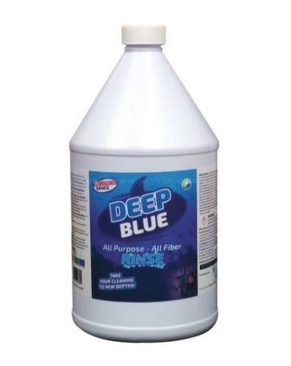 deep-blue-all-purpose-riber-rinse